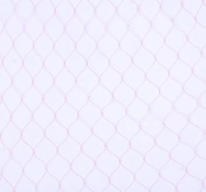 High Quality Polyester Multifilament Nets pictures & photos