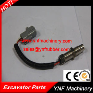 Kobelco Sk200-8 Excavator Speed Revolution Sensor Vh894101290A pictures & photos