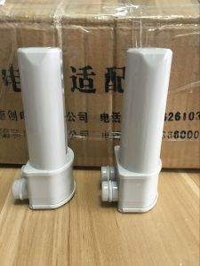 Bleach Powder Filter for Gravity Water Filter with Disinfection pictures & photos