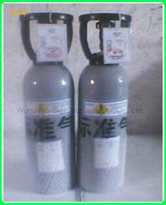 Environmental Monitoring Calibration Gas Mixture (EM-4) pictures & photos