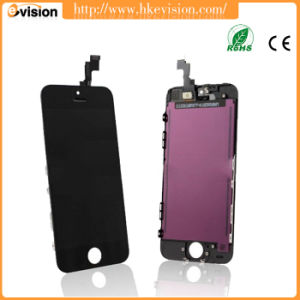 Mobile Phone Spare Parts LCD for iPhone 5s for iPhone 5s LCD Screen for iPhone5S LCD Digitize pictures & photos