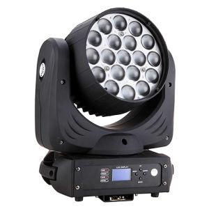 LED XP300 (4in1) Zoom