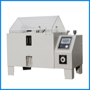 Shenzhen OEM Programmable Durable Salt Spray Corrosion Test Chambers