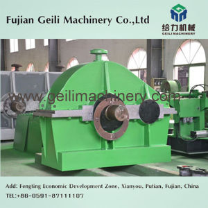 Automatic Control System for Rolling Mill pictures & photos