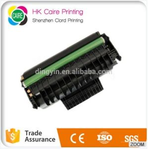 413196 for Ricoh Aficio Sp1000/Sp1000sf Fax 1140L/1180L Toner pictures & photos
