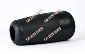 Yutong Bus Air Sacs Torsional Spring Shock Absorber 2931-00448 pictures & photos