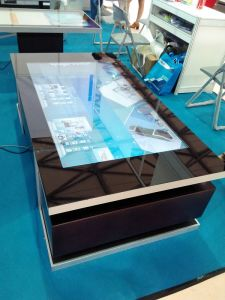 46inch Touch Screen for LG Interactive Table pictures & photos