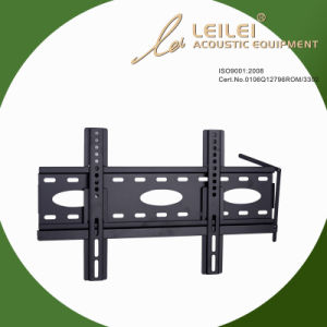 Adjustable LED/LCD TV Wall Mount Bracket LCD 201-L pictures & photos