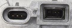 Original D1 Ballast for Dodge Challenger and Ford Explorer pictures & photos