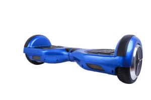 Factory Selling Professional Self-Balance Electric Scooter pictures & photos