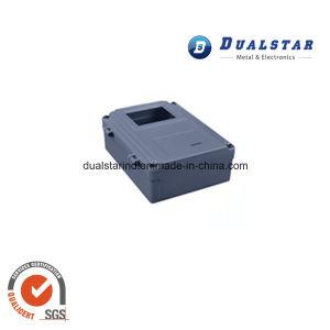 Aluminum Alloy Waterproof Box of Various Sizes
