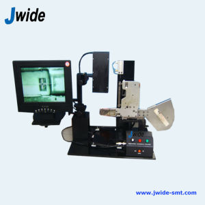 YAMAHA SMT Feeder Calibrator for PCB Assembly pictures & photos