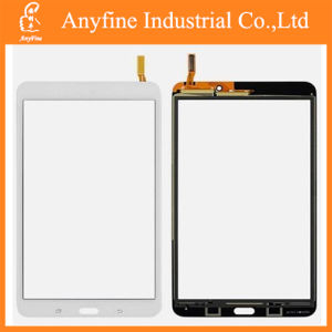 "Touch Screen for Samsung Galaxy Tab4 8"" Inch Sm-T330"