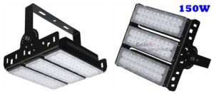 150W LED Lighting for Food Processing Factory Waterproof 400W 300W 200W 100W 50W pictures & photos