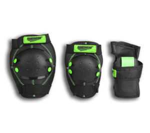 Protective Pads - Knee Pad (PP-55) pictures & photos