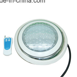 IP68 Waterproof LED Swimming Pool Light pictures & photos