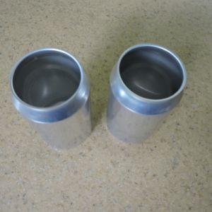 202 Rpt Sot Aluminum Easy Open End Eoe pictures & photos