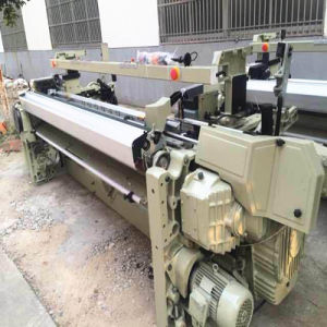 Renewed Ga731 Rapier Weaving Machine for Direct Production pictures & photos