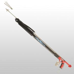 Stainless Steel Spear Shaft for Speargun