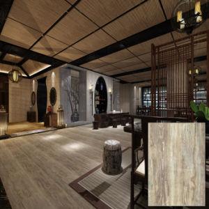 Ceramic Rustic Wooden Floor Tile (DK6909) pictures & photos