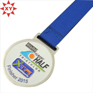 Cheap Running Custom Medals for Wholesale (XYmxl81805) pictures & photos