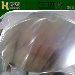 Good Performance Aluminium Circles for Furniture pictures & photos