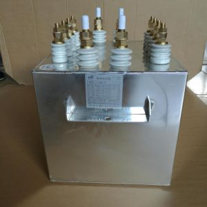 Heater Capacitor Rfm2.1-5980-1s pictures & photos