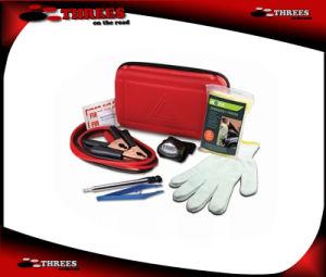 12 Piece Roadside Auto Emergency Kit (ET15043) pictures & photos