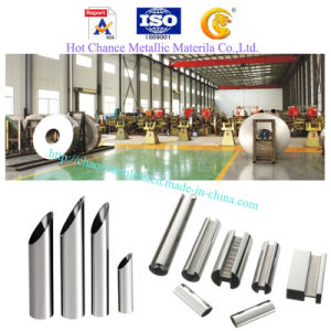 SUS201, 304 Stainless Steel Fixing pictures & photos