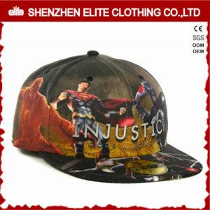 Hip Hop Snapback Caps for Sale pictures & photos