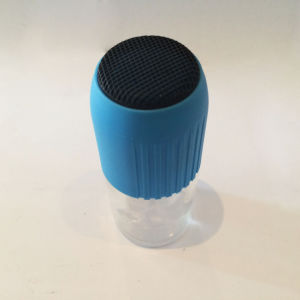 Wholesale Unsealed Plastic Cap for Food Bottles pictures & photos
