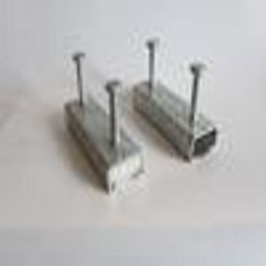 Cold Rolled Stainless Steel Anchor Channel (cast-in channels) pictures & photos