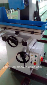 Surface Grinder Machine M618A pictures & photos