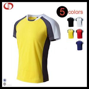 Cheap Mens T Shirt Sport Shirt pictures & photos