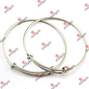 Antique Silver Bangles Bracelet Wholesales (B212) pictures & photos