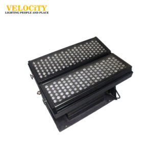High Power LED Light for Outdoor Lighting 240W LED Floodlight pictures & photos