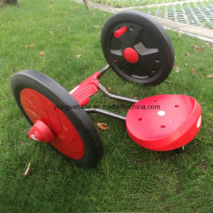 New Kids Toys Ride on Car S-01 pictures & photos