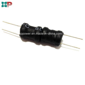 Drum Core Type Leaded Inductor pictures & photos