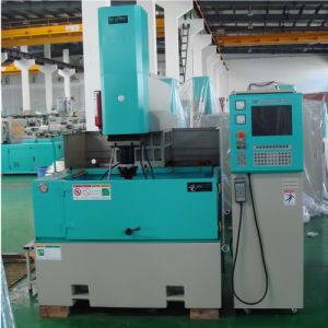 China Reliable CNC Sinker EDM pictures & photos