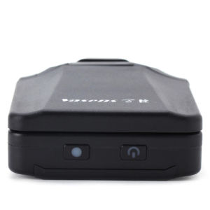 CE Rose Bset Sell 720p 6IR Car DVR pictures & photos