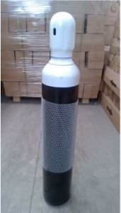 OEM Oxygen Cylinders 12.5L Working for Sale pictures & photos