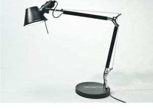 LED Table Lamp/Office LED Desk Lamp pictures & photos