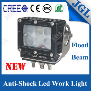 Heavy-Duty CREE LED Work Lamp Light 30W 9-64V pictures & photos
