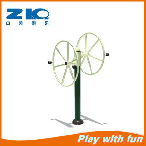 Fitness Equipment, Outdoor Fitness Equipment, Body-Building Equipment pictures & photos
