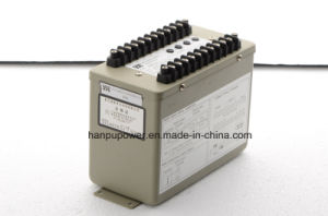 Fp Series Electrical Quantity Transducer pictures & photos