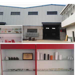 High Quality Semi Automatic Capsule Filling Machine (BJC-A) pictures & photos