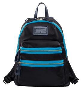 2015 Fashion Unisex Leisure Nylon Backpackack Bags