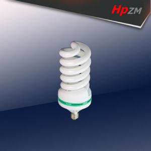 CFL Light Spiral U Shape Energy Saving Bulb pictures & photos