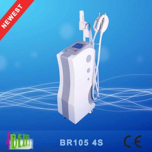 IPL Hair Removal/ in-Motion Opt SPA Shr IPL Hair Removal Machine pictures & photos