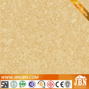 India Hotsale Vitrified Tulips Polished Floor Tile 60X60 (J6V01) pictures & photos